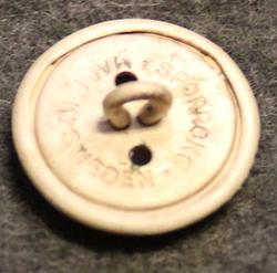 Flygverket, 20mm