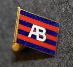 Ångfartygs AB Tirfing, laivayhtiö.