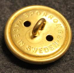 Jönköpings Kommuntrafik, joukkoliikenne, 23mm kullattu