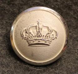 Kammarherre, Swedish Court Chamberlain. 23mm