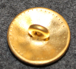 Strand Hotell, 16mm gilt