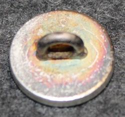 Lyra, 16mm