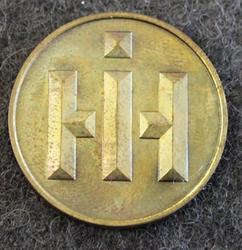 International Harvester Company 24mm