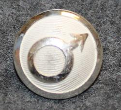 Norrbottens Järnverk AB, terästehdas, 14mm
