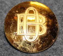 Olofströms Bruk, 26mm, gilt