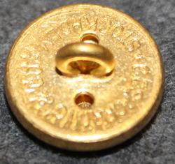 Olofströms Bruk, 16mm, kullattu
