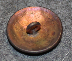 Norrköpings Brandkår. Palokunta 24mm v2