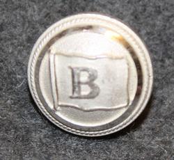 Rederi AB Disa, shipping company, 14mm