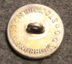 Bofors AB. 24mm