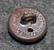 Prick pepparkakor, Piparkakkutehdas, 14mm