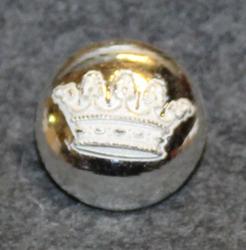 Kreivin kruunu, Ruotsi, 16mm, linssi v2