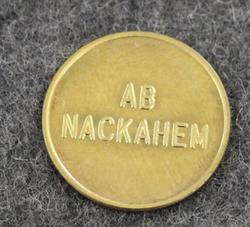 Ab Nackahem