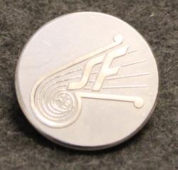 AB Svenska Fläktfabriken, 26mm