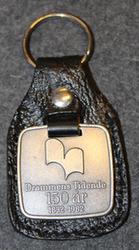 Drammens-Tidende 150 år, 1832-1982, avaimenperä