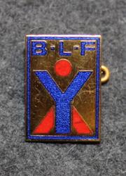 BLF, Urheiluseura