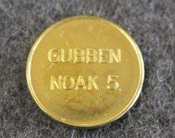 Gubben Noak 5 ( Ukko Nooa )