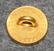 Ronneby brunn, 14mm, kullattu, hotelli ja kylpylä