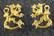 Arvomerkki, Suomi, Kenraali, pari
