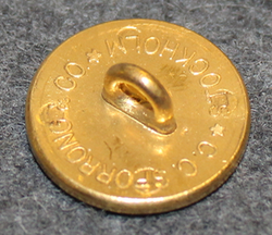Värdshuset Postiljonen, 20mm gilt