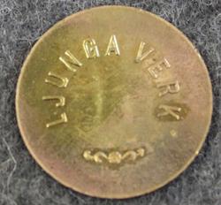 Ljunga Verk, 50