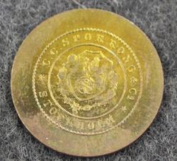 Kungliga Livregementets husarer, Swedish Royal Life Regiments Hussars. 25