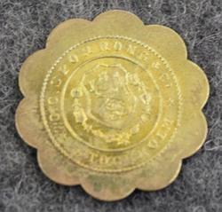 Kungliga Livregementets husarer, Swedish Royal Life Regiments Hussars. 5 LAST IN STOCK