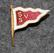 Segelsällskapet Vega, SSV, Pursiseura
