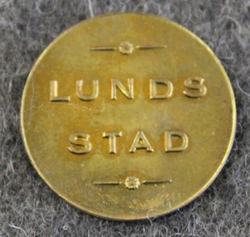 Lunds Stad