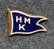 Hudiksvalls Motorbåtklubb, HMK Moottoriveneseura