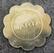 Marta hushållsskola 15, kotitalouskoulu, 29mm