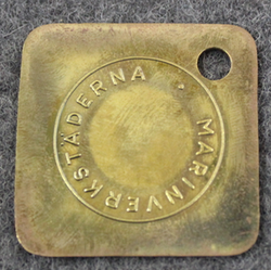 Marinverkstaderna, Royal Navy shipyard, 35mm