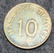 Hassans Tivoli 10