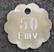 AB Svenska Fläktfabriken, Västerås, Fmv 50