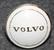 AB Volvo, autojen valmistaja, 24mm