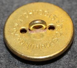 Wedevågs bruk AB, 26mm kullattu