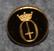 Överums Bruk AB, 14mm kullattu