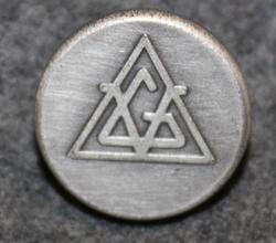 Värnamo Gummifabrik, 16mm