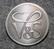 AB Vin & Spritcentralen, 23mm, ruotsin valtion viinatehdas