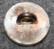 Vikmanshyttans musikkår, Kuoro, 14mm