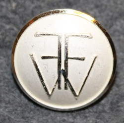 AB Fredr. Wagner, 21mm, graafisen teollisuuden laitevalmistaja