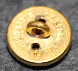 J.A. Wettergren, Göteborg, Vaatetehdas, 15mm kullattu