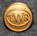 Tore Wretman Restaurangerna, TWR, ravintolaketju, 14mm kullattu, v2