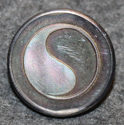 ESAB Elektriska Svetsnings AB, Hitsauslaitevalmistaja. 20mm