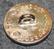 Rederi AB Clipper, laivayhtiö, 20mm