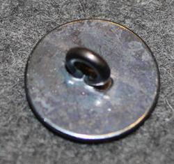 Charlotte Weibull, Nukkejen valmistaja, 16mm