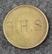 Elektriska AB Siemens. S.H.S. 1953