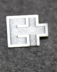 Securitas badge