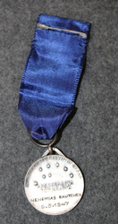 Otava ( publishing house ) award 1947