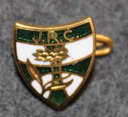 J.R.C., v2
