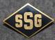 SSG, niitit